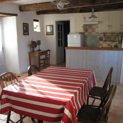 Lizandre-salle-a-manger-IMG_0530