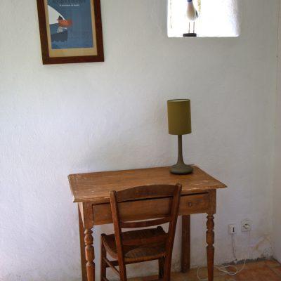 Lizandre-salle-a-manger-IMG_2110