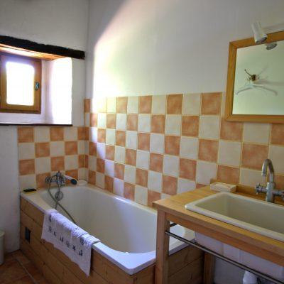 Lizandre-salle de bain-IMG_2117